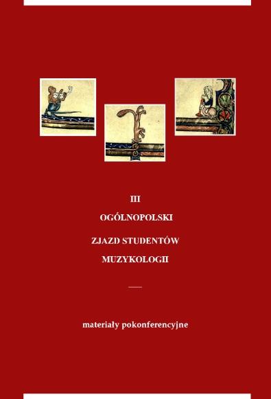 III_Ogolnopolski_Zjazd_Studentow_Muzykologii