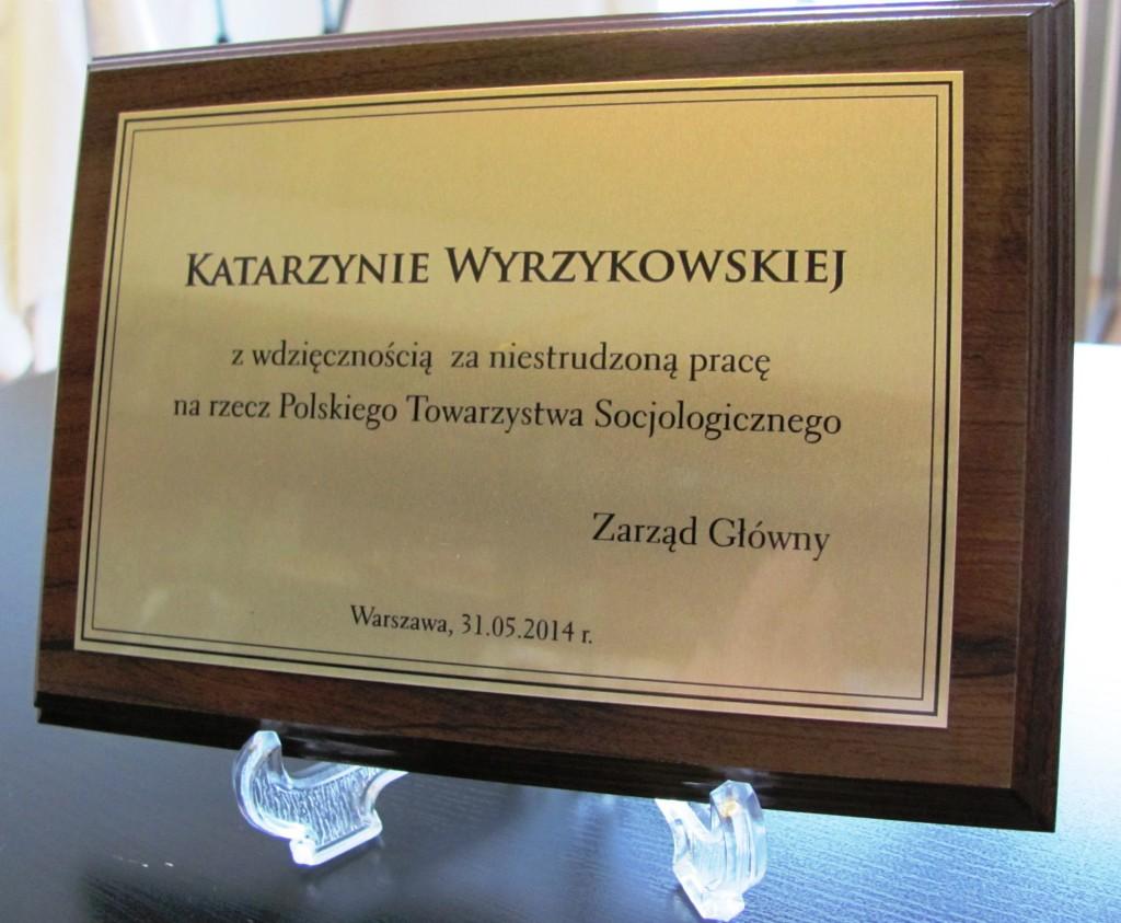 K.Wyrzykowska_PTS