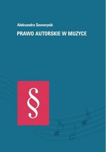 prawo-autorskie-w-muzyce-aleksandra-sewerynik