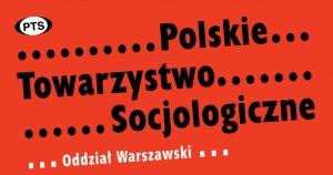 ow.pts-logotyp