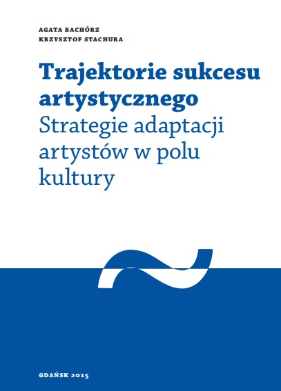 trajektorie_sukcesu_artystycznego