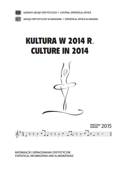 Kultura_w_2014