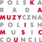 Polska-Rada-Muzyczna-logo