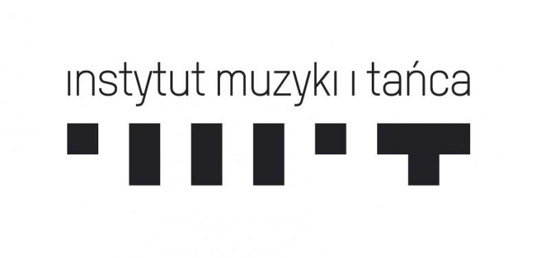 instytut-muzyki-780x376